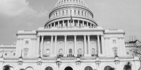 Congress' Super Failure