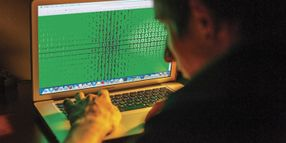 Cyber Terrorism: Preventing Online Assault
