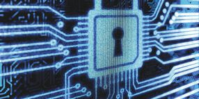 Computer Forensics in the Digital Age