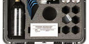Defense Technology Flash-Bang Simulator Training Kit
