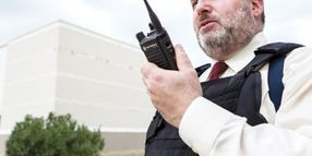 Motorola APX 7000L: Two Radios in One