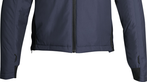 Flying Cross Performance Loft Jacket