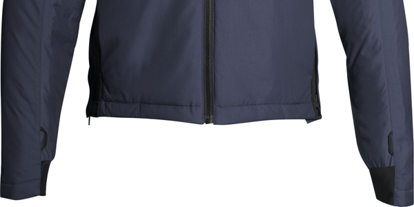 Flying Cross Performance Loft Jacket