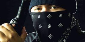 Investigating Gang Homicides