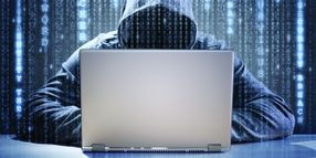 Fighting Cybercrime at the Local Level