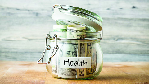 With an HSA, you're building a savings account that not only pays for your healthcare expenses,...
