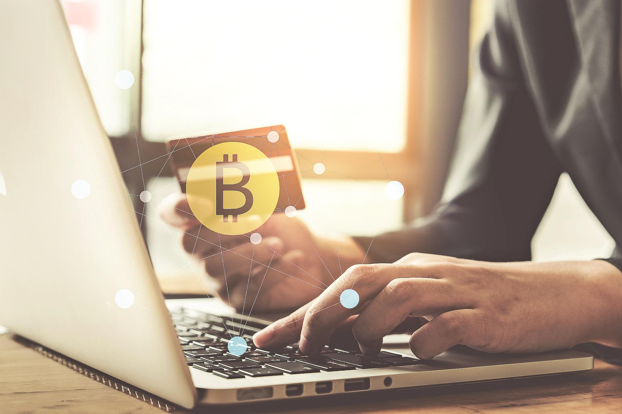 The Challenge of Cryptocurrencies