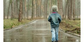 How to Investigate Lost Children