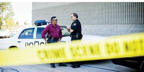 How To…Understand Your Role as an Initial Investigator