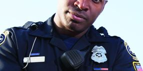 How To Survive a Reprimand