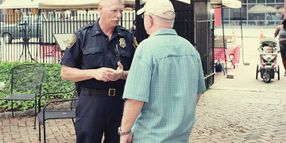 How to Deal with Witnesses