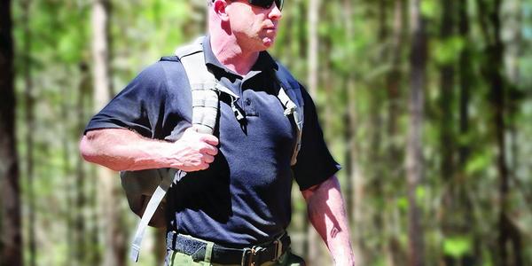 Tru-Spec Men's 24-7 Xpedition Pants (Photo: Tru-Spec)