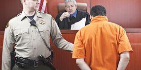 Enhancing Judicial Security