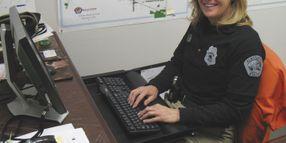 Albuquerque PD's Strategic Outreach Teams
