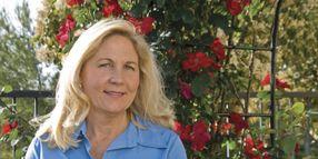 The Aggrieved: Survivor Maureen Faulkner