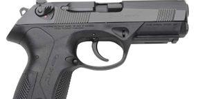 Handguns 2009