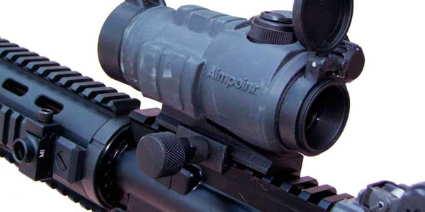 Matching Optics to Your Mission