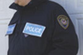 Police Product Test: Propper Defender Jacket Series