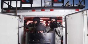 Standardizing SWAT