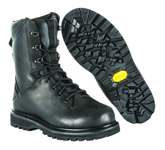 "5.11 Tactical Apex Waterproof 8"" Boot"