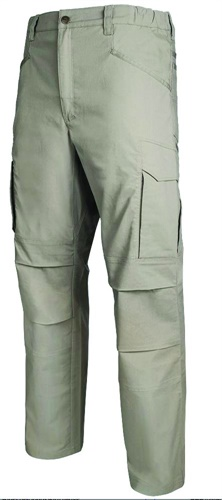 Vertx Fusion Stretch Tactical Pants (Photo: Vertx)