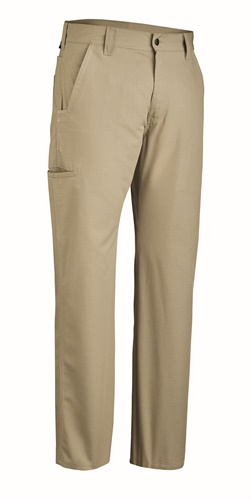 Dickies Men's Tactical Covert Ripstop Pant