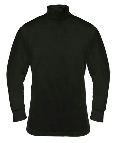 Elbeco Inc. FlexTech Base Layer T-Neck