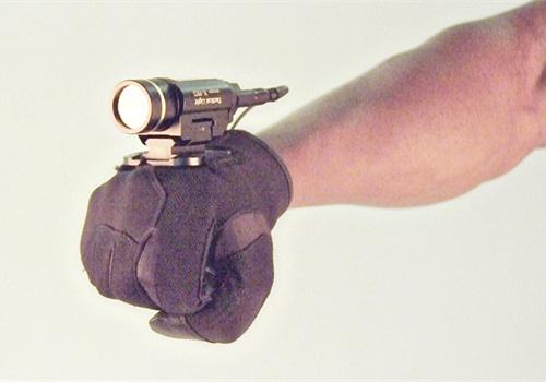 Photo: 221B Tactical