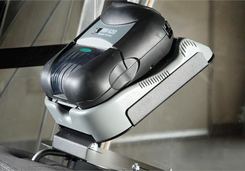 LEM Solutions Vehicle Printer Mount
