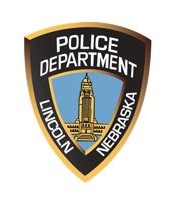 (Photo: Lincoln (NE) Police Department)