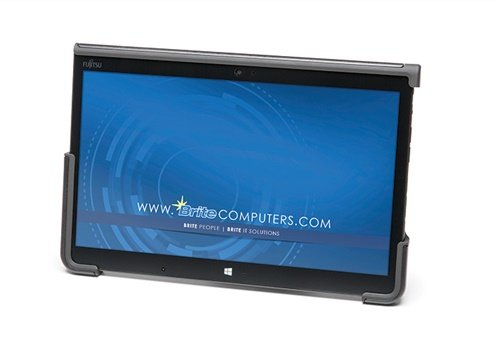 Brite Computers Q736 Tablet