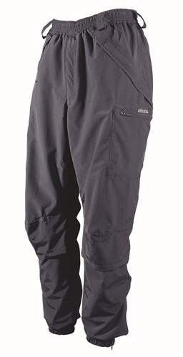 Mocean #2021A Summit Winter Bike Patrol Pant
