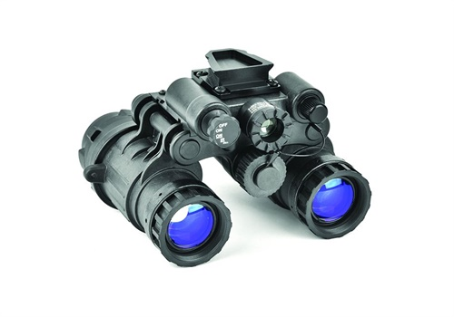 Night Vision Devices • BNVD-SG UL (Photo: Night Vision Devices)