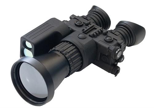 Luna Optics
