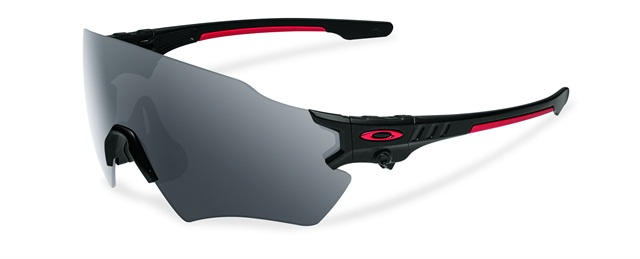 Oakley Tombstone Eyeshield