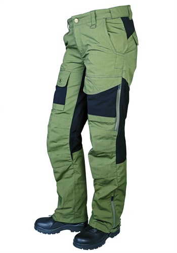 TRU-SPEC Women's 24-7 Series 24-7 Xpedition Pants (Photo: TRU-SPEC)