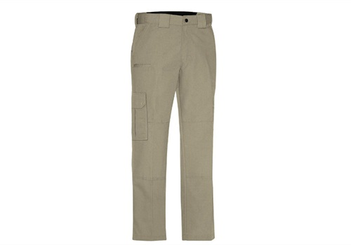Dickies Lightweight Ripstop Tactical Pant