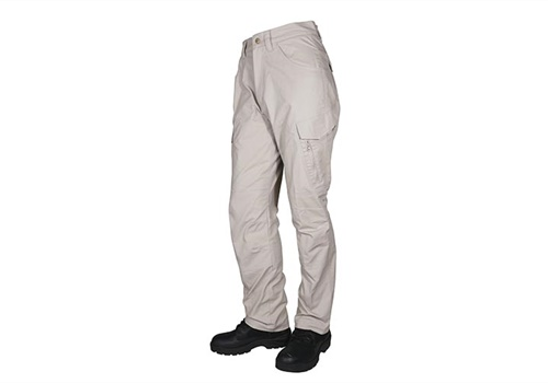 Tru-Spec Men's 24-7 Series Delta Pants (Photo: Tru-Spec)