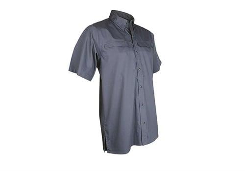 Tru-Spec 24-7 Series Pinnacle Shirt (Photo: Tru-Spec)