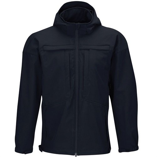 Propper International Propper BA Softshell Duty Jacket