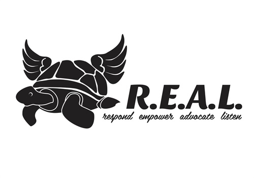 (Photo: REAL Program)