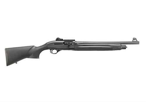 Beretta 1301 Tactical