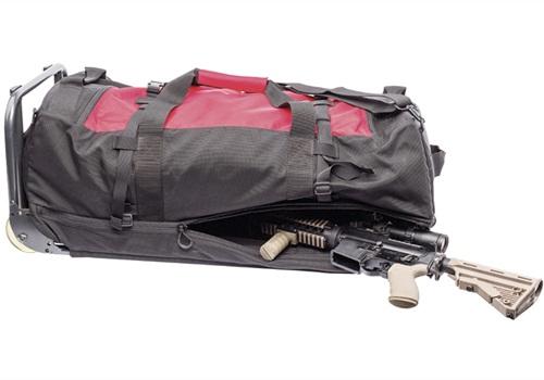 Blackhawk Rolling Load Out Bag