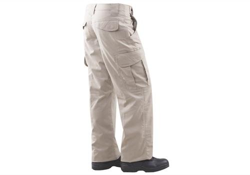 Tru-Spec Ladies' Ascent Pants