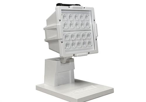 Tele-Lite P-5LED Light