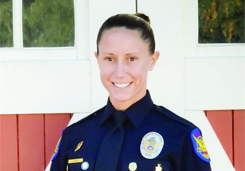 (Photo: Phoenix Police Department)