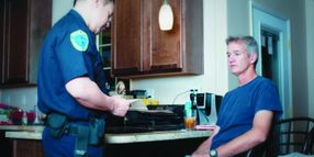 How To Conduct an Area Canvass
