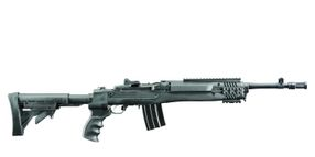 Sturm, Ruger & Company Mini-14 Tactical Carbine