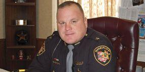 Ohio Sheriff Makes Tough Decision To Kill Escaped Animals On Sight