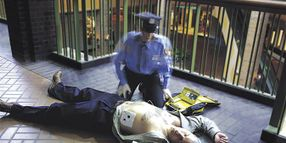 How to...Acquire AEDs